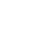 Logo-Bianco-Emporio-Borsari
