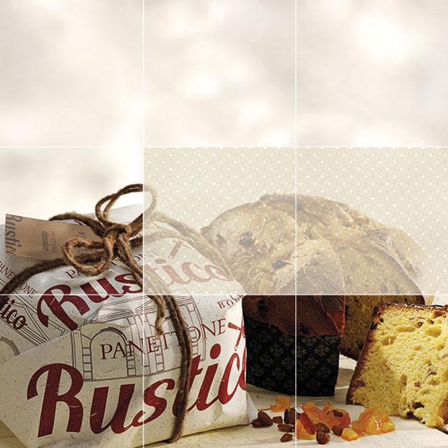 Rustici-Borsari-Maestri-Pasticceri-Categoria