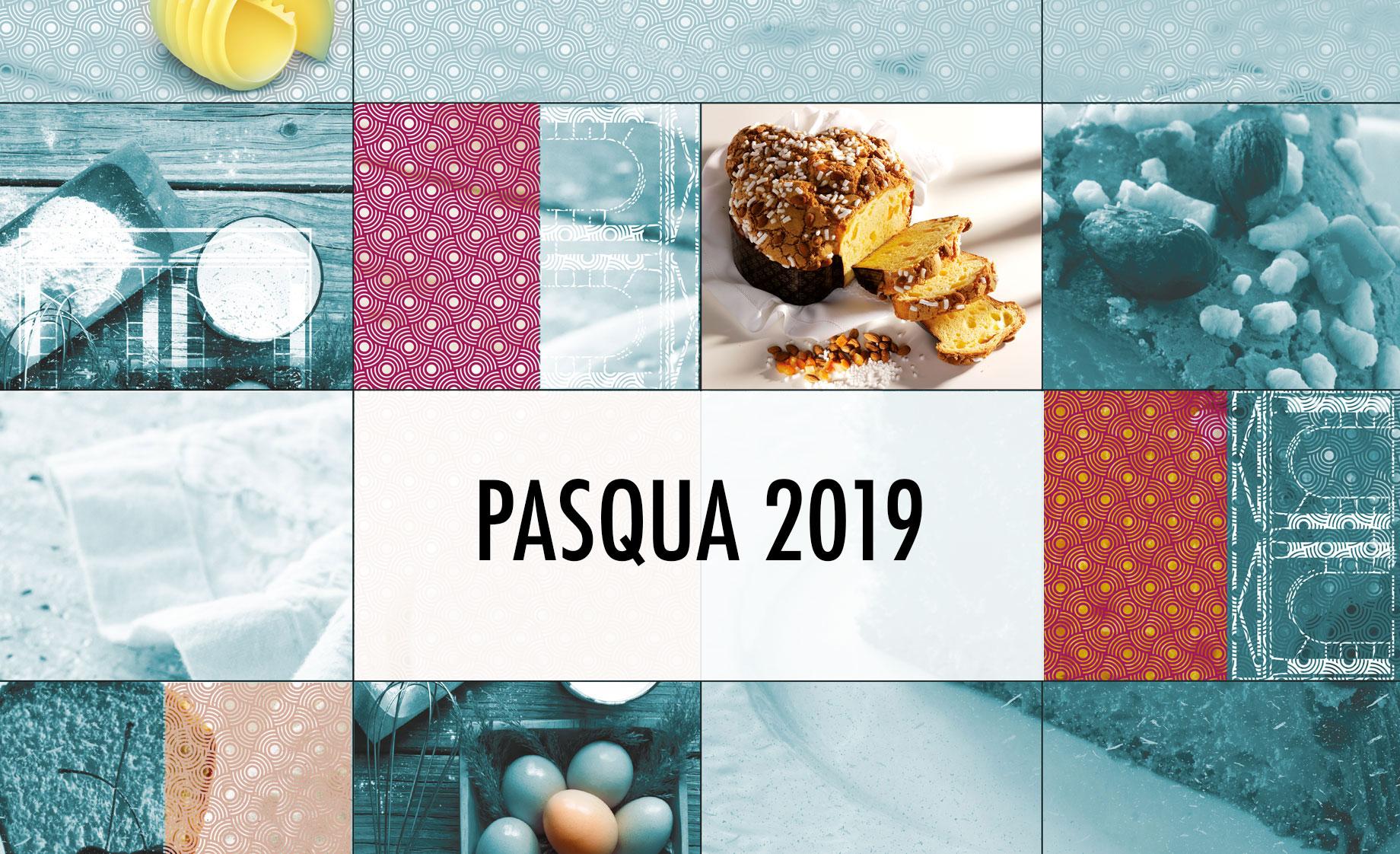 Header-1-Pasqua-2019-Borsari
