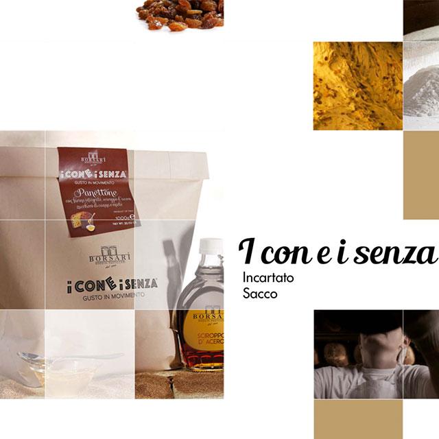 I-con-e-i-Senza-Borsari-2019
