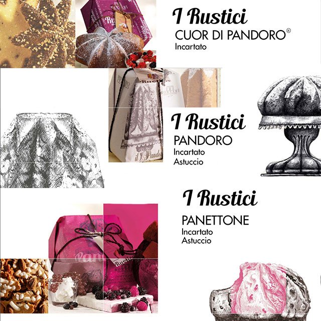 Rustici-Borsari-Categoria-2019