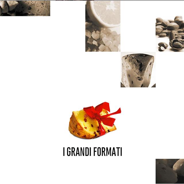 I-grandi-formati-Borsari-Natale-2019