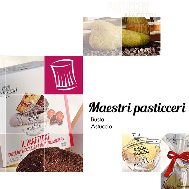 Maestri-Pasticceri-Borsari-Natale-2019