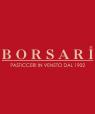 Logo-Borsari-Maestri-Pasticceri